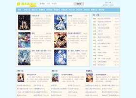 imozhua.net