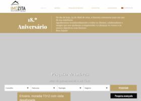 imozita.com