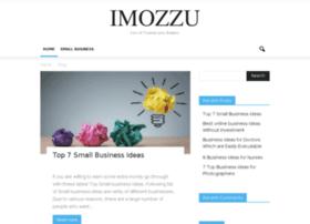 imozzu.com