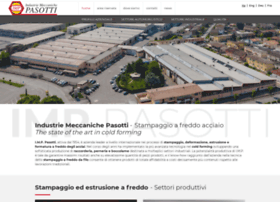 imp-pasotti.it