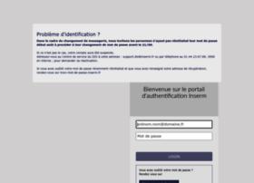 imp.inserm.fr
