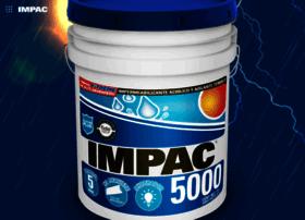 impac.com.mx