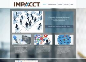 impacctusa.com