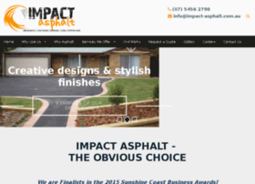 impact-asphalt.com.au