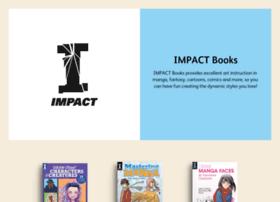 impact-books.com