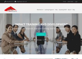 impact-dev.com