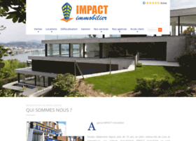 impact-immobilier.fr