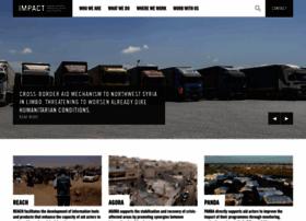 impact-initiatives.org