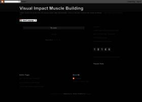 impact-muscle-building.blogspot.com