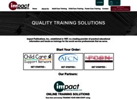 impact-publications.com