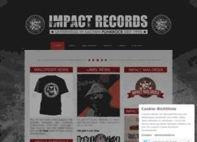 impact-records.de