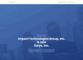 impact-tech.com