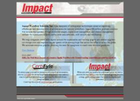 impact-workflow.com
