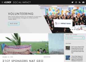 impact.21cf.com