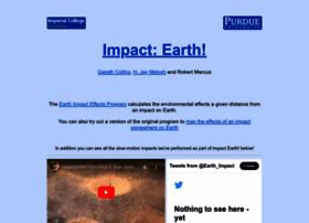 impact.ese.ic.ac.uk