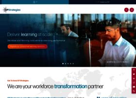 impact.gpstrategies.com