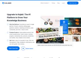 impact.kajabi.com