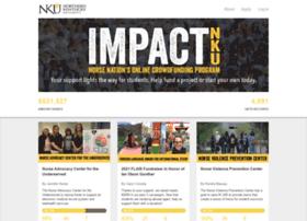 impact.nku.edu