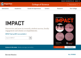 impact.oregonstate.edu