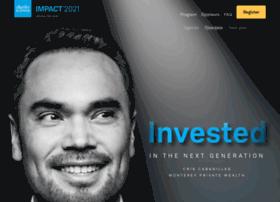 impact.schwab.com