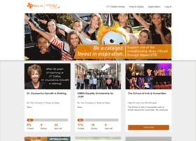 impact.utdallas.edu