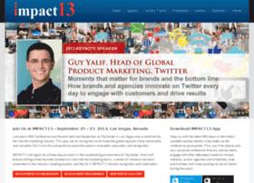 impact13.com