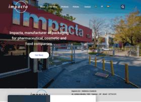 impacta-brazil.com.br
