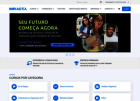 impacta.com.br