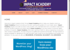 impactacademy.co.in