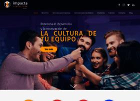 impactaconsultora.com