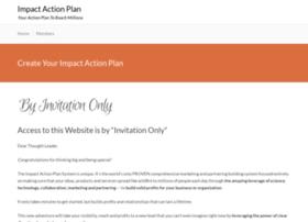 impactactionplan.com