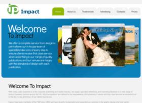 impactadverts.com