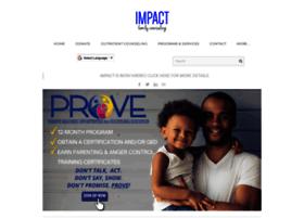 impactal.org