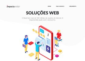 impactamidia.com