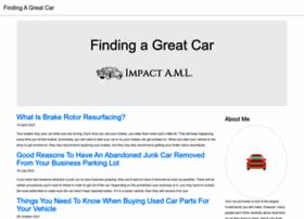 impactaml.com