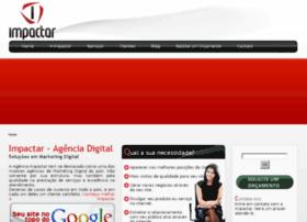 impactar.net