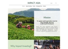 impactasia.com
