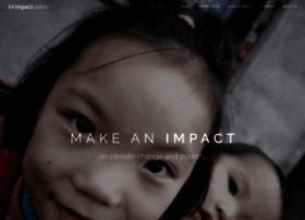 impactcarbon.org