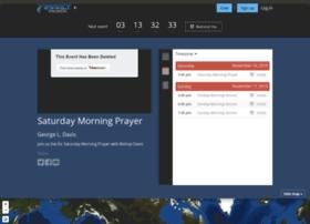 impactchurch.churchonline.org