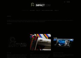 impactcom.ch