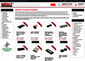 impactcomputers.com