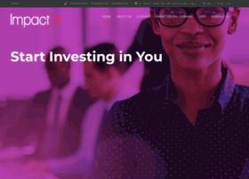 impactconsultingng.com