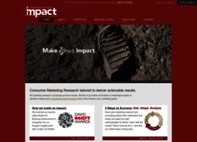 impactcr.com