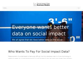 impactdata.wpengine.com