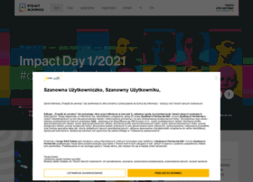 impactday.pl