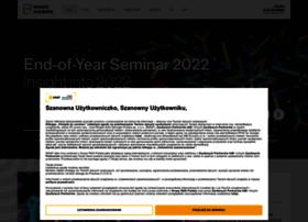 impactday.pl