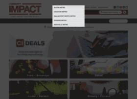 impactdeals.com