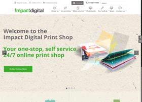 impactdigital.com.au