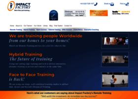 impactfactory.com