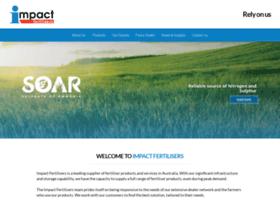 impactfert.com.au